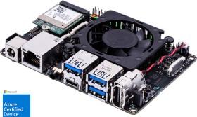 ASUS Tinker Edge R, Pico-ITX (90ME00M0-M0EAY0)