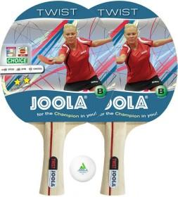 Joola Tischtennisschläger Twist