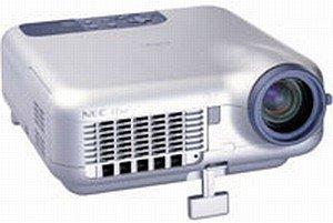 NEC LT260 (50022234)