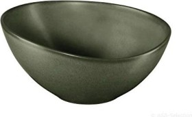 ASA Selection Cuba Verde soup bowl 18.5cm green (1214442)