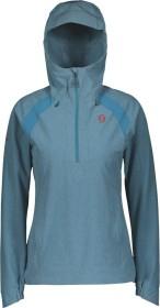 Scott Trail MTN Stretch 50 Jacke celestial blue (Damen) (270550-6159)