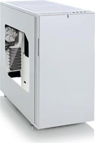 Fractal Design Define R5 White, Acrylfenster, schallgedämmt (FD-CA-DEF-R5-WT-W)