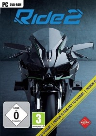Ride 2 (Download) (PC)