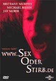 www.SEX ODER STIRB.de