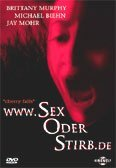 www.SEX ODER STIRB.de