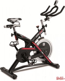 BH Fitness SB2.6 indoor cycle (H9173)