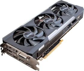 Sapphire Radeon R9 390 Nitro, 8GB GDDR5, DVI, HDMI, 3x DP, lite retail (11244-00-20G)
