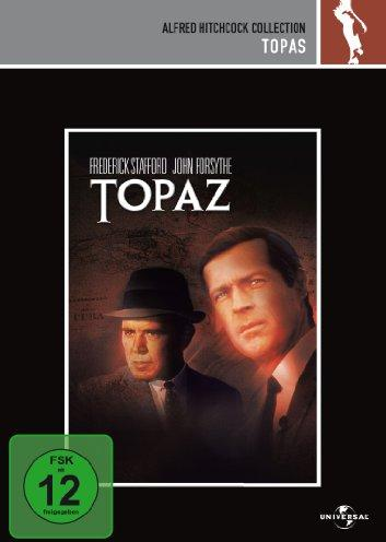 Topas  -- via Amazon Partnerprogramm