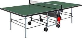Sponeta Sportline S3-46e table tennis table