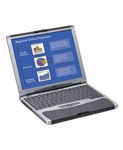 HP OmniBook 510 (verschiedene Modelle)