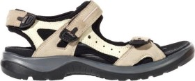 Ecco Offroad atmosphere/ice white/black (Damen) (069563-54695)