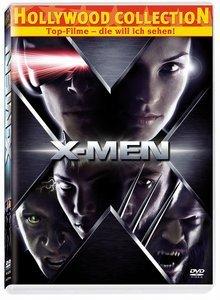 X-Men (Special Editions)