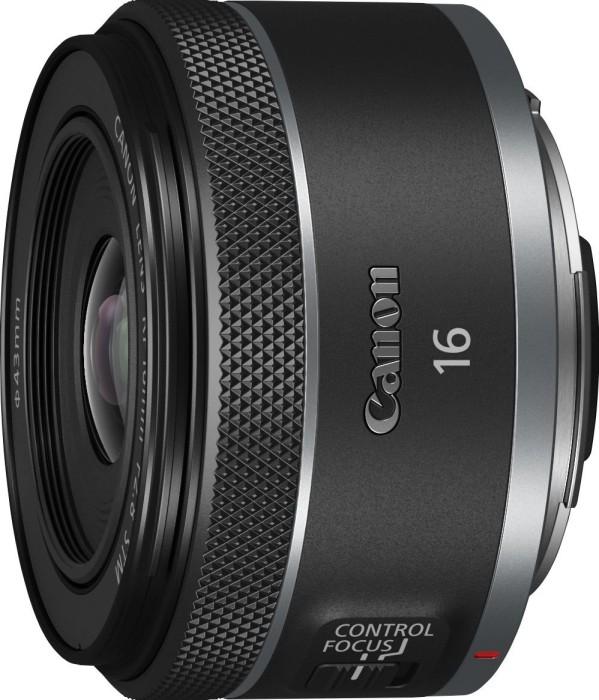 Canon RF 16mm 2.8 STM (5051C005)