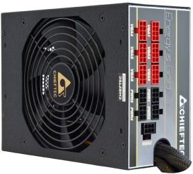 Chieftec Navitas GPM-1250C 1250W ATX 2.3