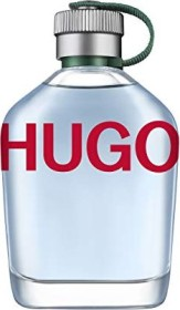 Hugo Boss Hugo Man Eau de Toilette, 200ml