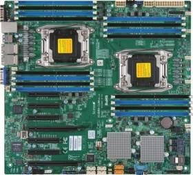 Supermicro X10DRH-CLN4 retail (MBD-X10DRH-CLN4-O)