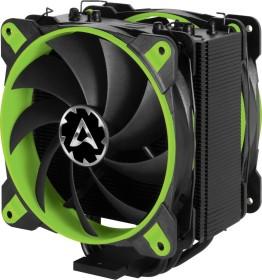 Arctic Freezer 33 eSports grün (ACFRE00035A)