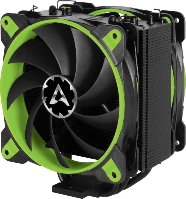 Arctic Freezer 33 eSports Edition grün (ACFRE00035A)