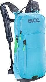 Evoc CC 6 mit Trinksystem neon blue (100315206)