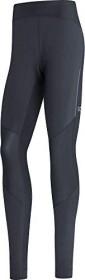 Gore Wear R5 Gore-Tex Infinium Tights Laufhose lang black (Herren) (100659-9900)