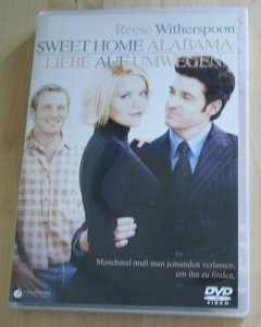 Sweet Home Alabama -- provided by bepixelung.org - see http://bepixelung.org/5613 for copyright and usage information