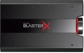Creative Sound BlasterX G5 (70SB170000000)