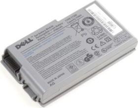 Dell Li-Ion battery 451-10132