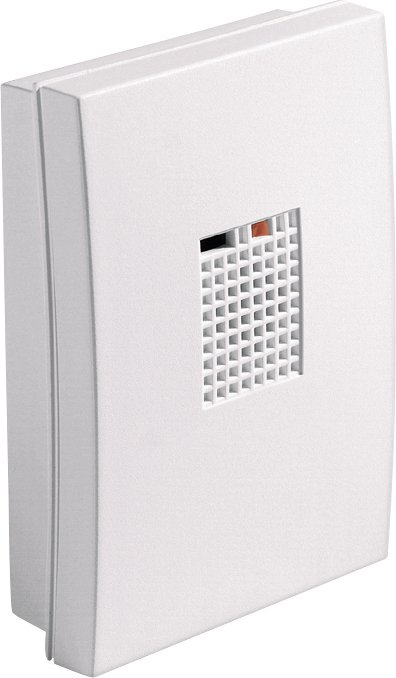 ABUS Security-Center GB2000, glass break detector -- via Amazon Partnerprogramm