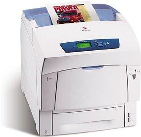 Xerox Phaser 6250/DT, laser kolor (6250VM/DT)