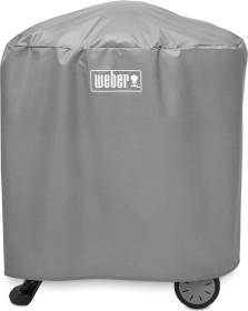 Weber cover Standard for Q200-/Q2000-/Q100-/Q1000-series (7177)