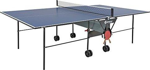 Sponeta Tischtennistisch Hobbyline S1-13i -- via Amazon Partnerprogramm
