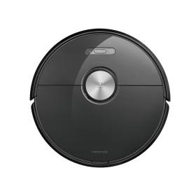 Xiaomi Roborock S6 schwarz