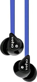 Veho Z-1 blau (VEP-003-360Z1-N)