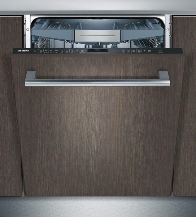 siemens iq500 sn658x06te preisvergleich geizhals deutschland. Black Bedroom Furniture Sets. Home Design Ideas