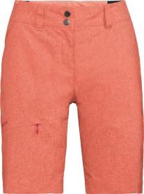 VauDe Skomer Shorts II Hose kurz bright pink (Damen) (41332-957)