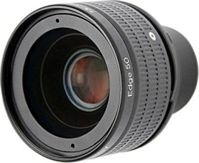 Lensbaby LB-11 Edge 50 Optic