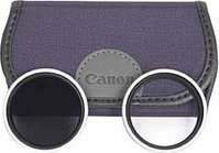 Canon FS-H37U filter kit (8837a001)