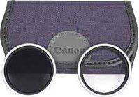 Canon FS-H37U Filter Kit (8837a001) -- via Amazon Partnerprogramm