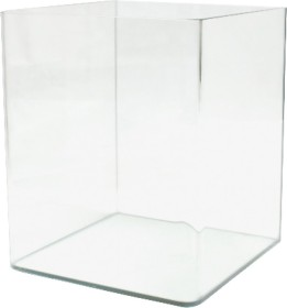 amtra NANOTANK 20 aquarium without base cabinet, 18l (A2001312)