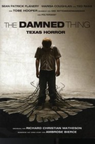 Masters of Horror: The Damned Thing (Tobe Hooper)