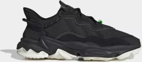 adidas Ozweego TR core black/off white (Herren) (EG8355)