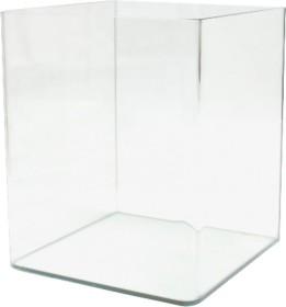 amtra NANOTANK 30 aquarium without base cabinet, 30l (A2001313)