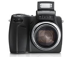 Kodak EasyShare DX6490 (verschiedene Bundles)