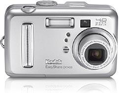 Kodak EasyShare CX7430 (różne zestawy)