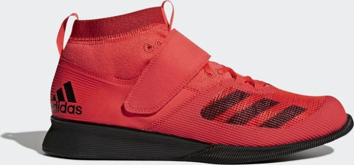 finest selection 455bf a8527 adidas CrazyPower RK hi-res redcore blackscarlet (men) (