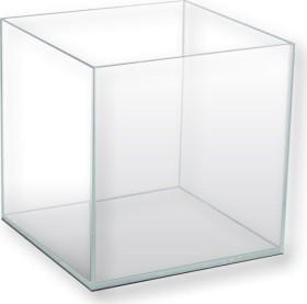 Bild amtra NANOSCAPING 25 Aquarium ohne Unterschrank, Weißglas, 15l (A2001987)