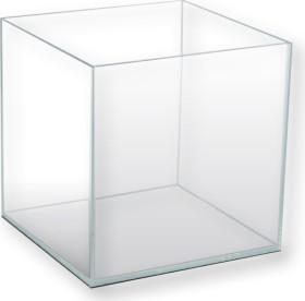 Bild amtra NANOSCAPING 30 Aquarium ohne Unterschrank, Weißglas, 27l (A2001988)