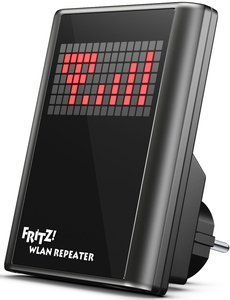 AVM FRITZ!WLAN repeater N/G (20002431)