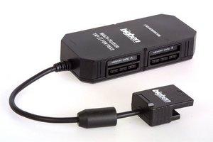 BigBen Multitap (PS2) (BB222494)