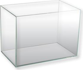 Bild amtra NANOSCAPING 35 Aquarium ohne Unterschrank, Weißglas, 30l (A2001995)